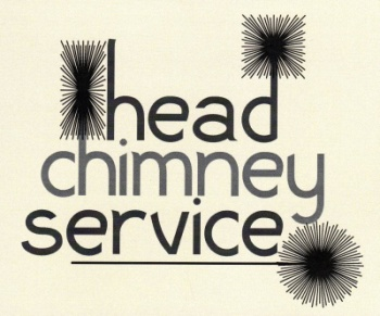 Head Chimney Service - Northeast Kansas Chimney Sweep